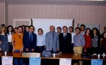 Fondazione Guarasci 11/06/2002